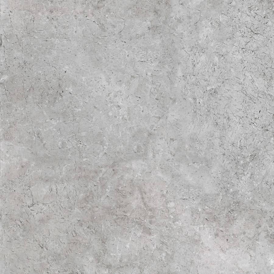 КЕРАМОГРАНИТ MARRONE 61x61 GFU04MRR707