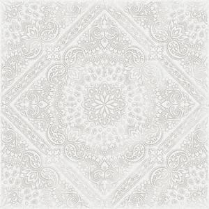 КЕРАМОГРАНИТ OREO 61x61 GFU04ORE004