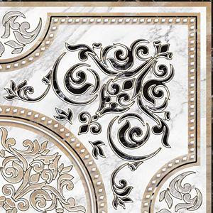 ВСТАВКА ARINA 41,8x41,8 DFU03ARA024
