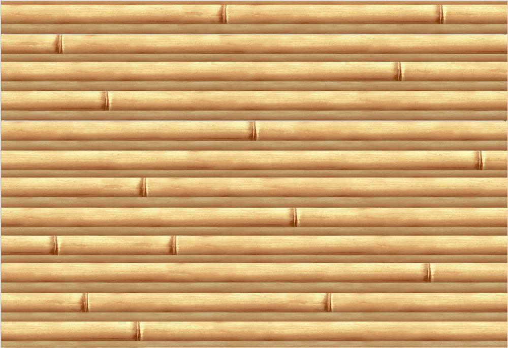 ПЛИТКА BAMBOO 24,9x36,4 TWU07BMB024