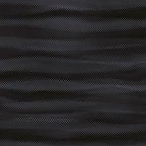 ПЛИТКА DIVA 24,9x50 TWU09DIV202