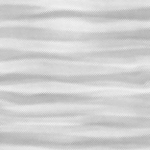 ПЛИТКА ESTA 24,9x50 TWU09EST007