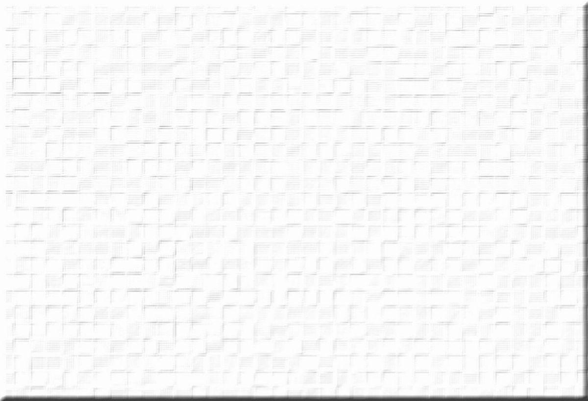 ПЛИТКА INTRO 24,9x36,4 TWU07INT000