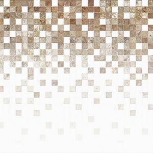 ПЛИТКА INTRO 24,9x36,4 TWU07INT004