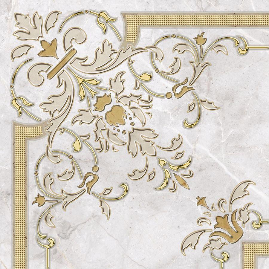 ВСТАВКА OLIMPIA 41,8x41,8 DFU03OLP024