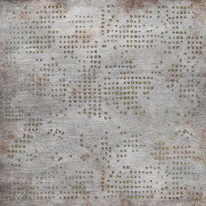 ПЛИТКА POINT 41,8x41,8 TFU03PNT707