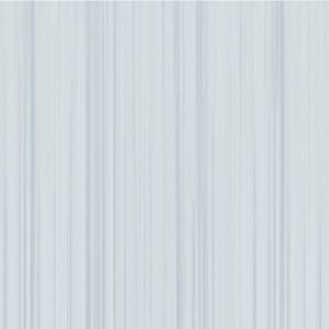 ПЛИТКА RELAX 41,8x41,8 TFU03RLX606