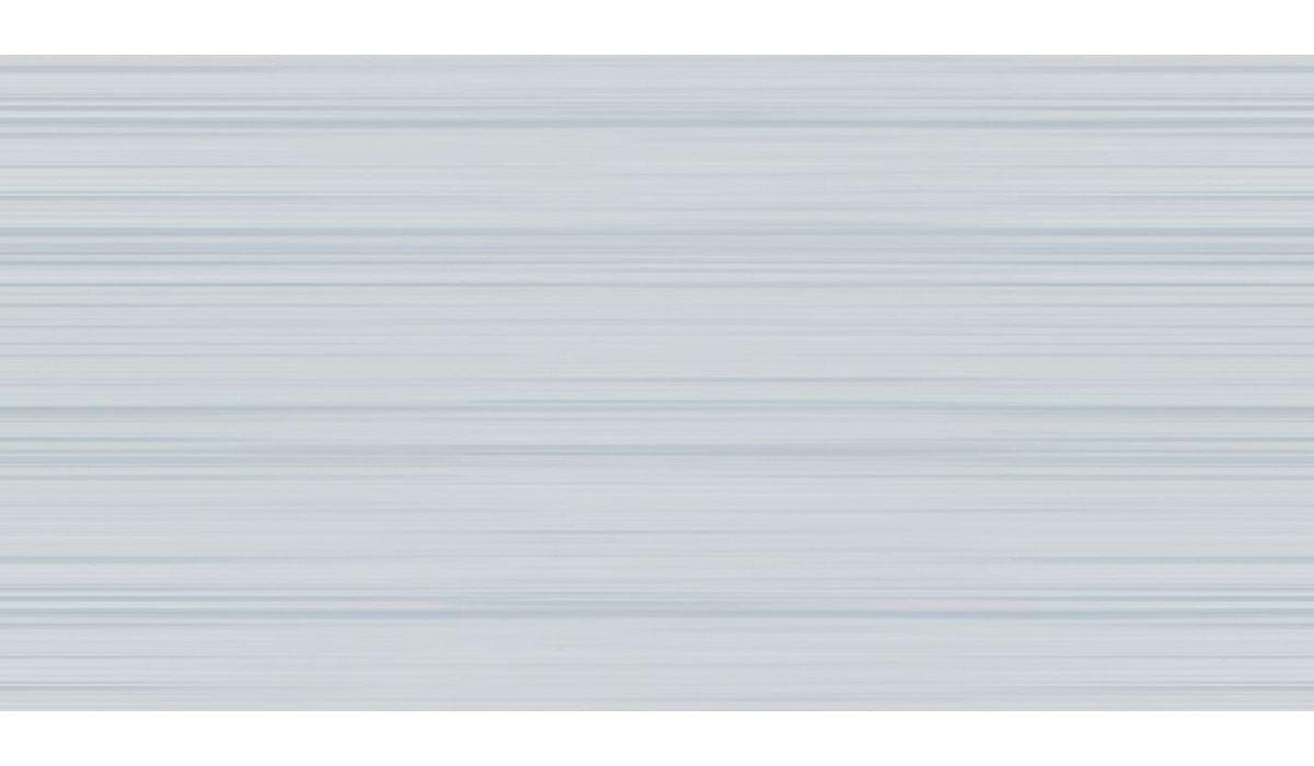 ПЛИТКА RELAX 24,9x50 TWU09RLX606