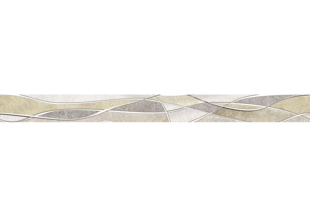 БОРДЮР RIALTO 6,7x74 BWU12RLT48R