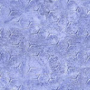 ПЛИТКА ROXI 20x60 TWU11ROX606D