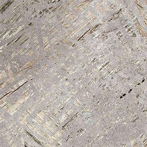 ВСТАВКА TOLEDO 19,4x59,3 DWU11TLD70R