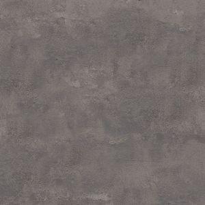 КЕРАМОГРАНИТ TOLEDO 60x60 GFU04TLD70R