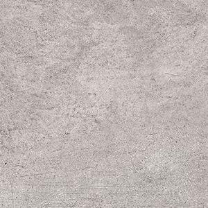 ПЛИТКА TOLEDO 19,4x59,3 TWU11TLD70R