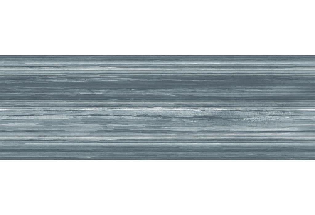 ПЛИТКА TORI 20x60 TWU11TOR606D