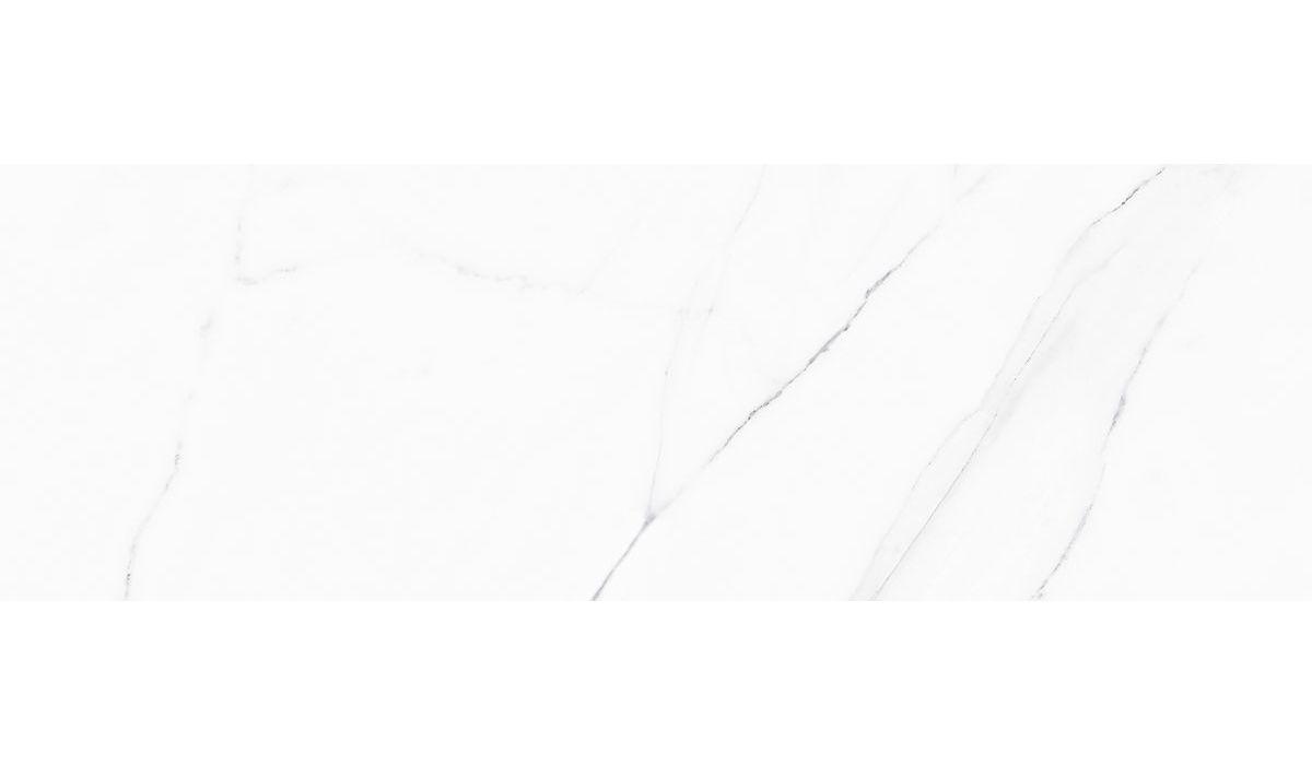ПЛИТКА VIVIENNE 24,6x74 TWU12VIV00R