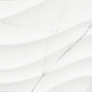 ПЛИТКА VIVIENNE 24,6x74 TWU12VIV20R