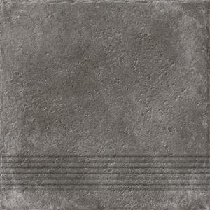 СТУПЕНЬ CARPET 30x30 CP4A516
