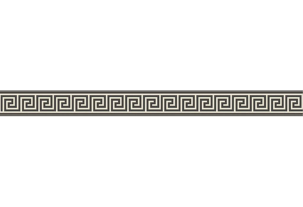 НАПОЛЬНЫЙ БОРДЮР COLISEUM 5x59,8 CO5D012