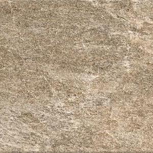КЕРАМОГРАНИТ MERCURY 30x60 MU4L012