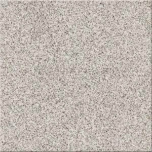 КЕРАМОГРАНИТ MILTON 32,6x32,6 C-ML4P522D