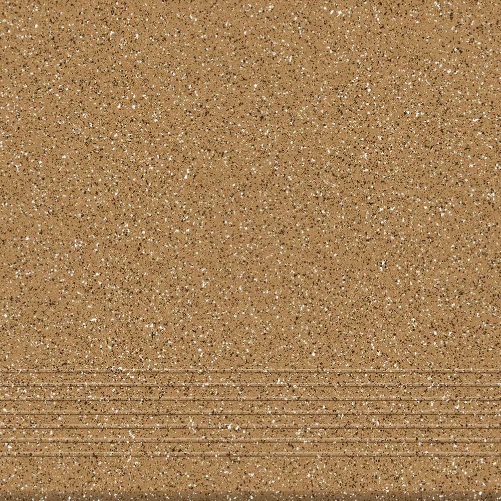 СТУПЕНЬ MILTON 30x30 ML4A013