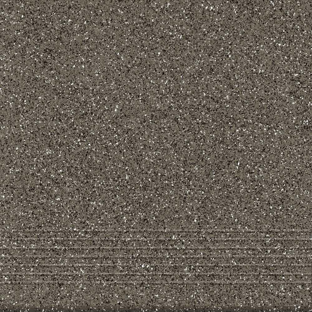 СТУПЕНЬ MILTON 30x30 ML4A093