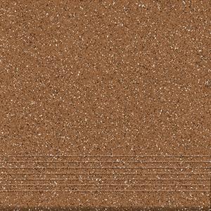 СТУПЕНЬ MILTON 30x30 ML4A113