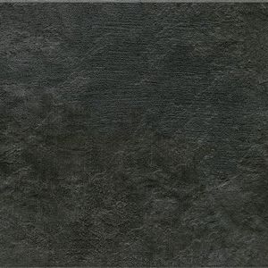 КЕРАМОГРАНИТ SLATE 30x60 SF4L402