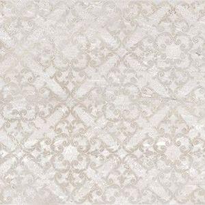 ПЛИТКА ALBA 20x60 AIS012