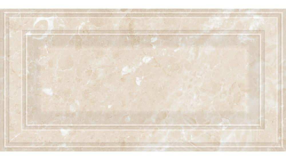 ПЛИТКА ALICANTE 29,8X59,8 ACL302