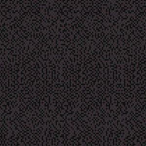 КЕРАМОГРАНИТ BLACK&WHITE 42x42 BW4R232