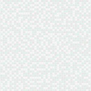 ПЛИТКА BLACK&WHITE 20x44 BWG051