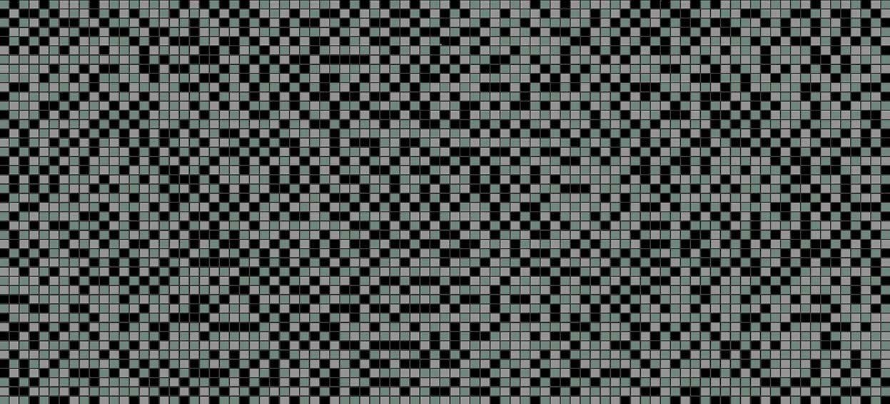 ПЛИТКА BLACK&WHITE 20x44 BWG231