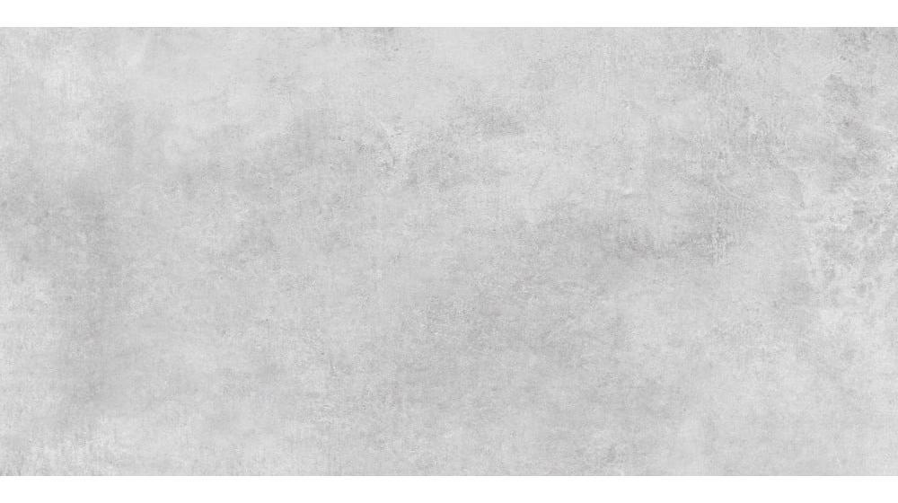 ПЛИТКА BROOKLYN 29,8X59,8 BLL521