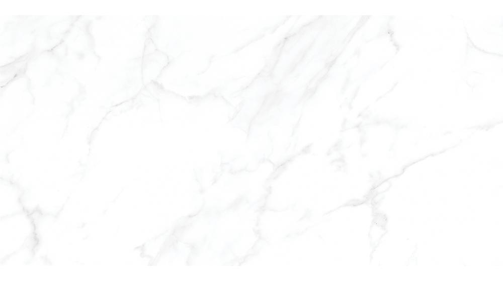 ПЛИТКА CALACATTA 29,8X59,8 KTL051