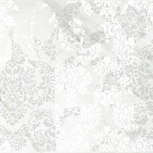ВСТАВКА CAPELLA 20x44 CP2G051