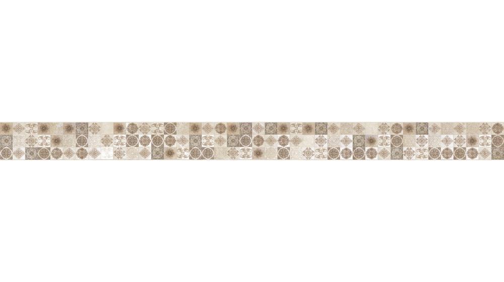 БОРДЮР CARAVAN 4,5X59,8 CR1L451