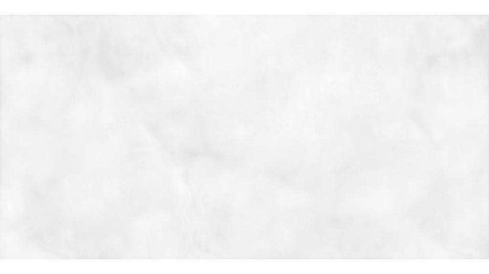 ПЛИТКА CARLY 29,8X59,8 CSL522