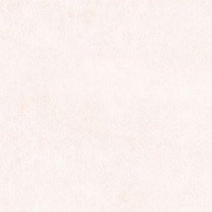 ПЛИТКА CHANTAL 20x44 CNG011