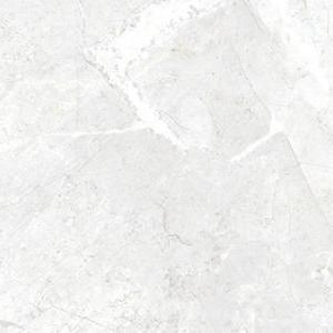ПЛИТКА DALLAS 29,8X59,8 DAL521