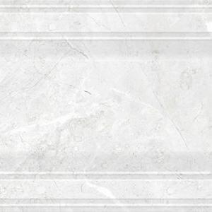 ПЛИТКА DALLAS 29,8X59,8 DAL522