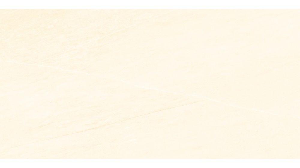 ПЛИТКА EFFECTA  29,7x60 ECL011