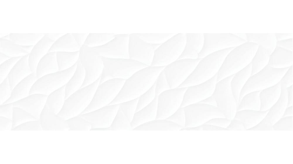 ПЛИТКА GLORY 25X75 GOU052