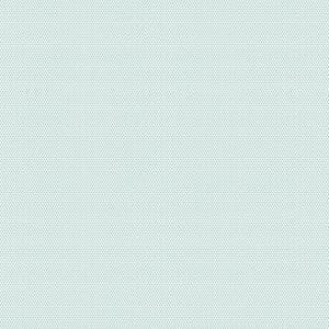 ПЛИТКА GRADIENT 19,8X59,8 GRS021