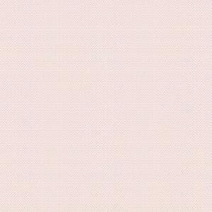 ПЛИТКА GRADIENT 19,8X59,8 GRS071