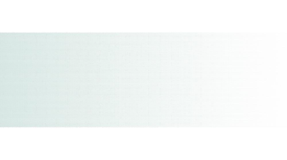 ПЛИТКА GRADIENT 19,8X59,8 GRS081