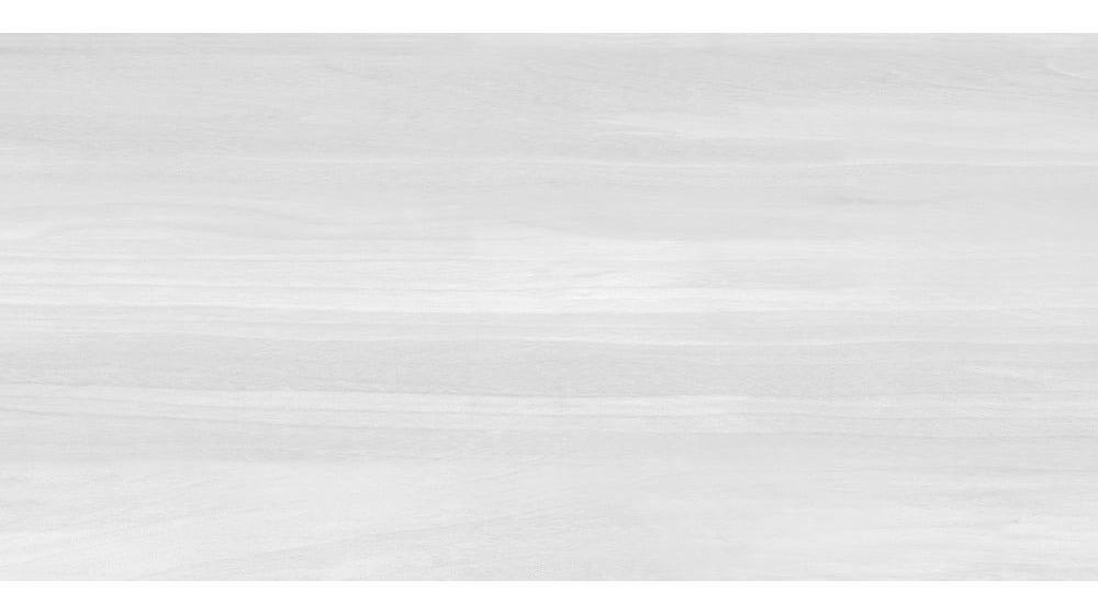 ПЛИТКА GREY SHADES 29,8X59,8 GSL091