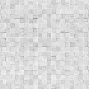 ПЛИТКА GREY SHADES 29,8X59,8 GSL452