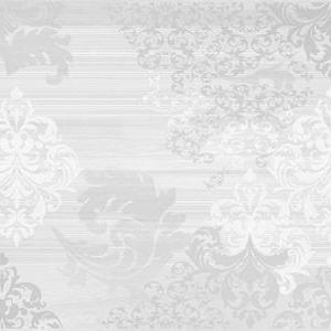 ВСТАВКА GREY SHADES 29,8X59,8 GS2L051