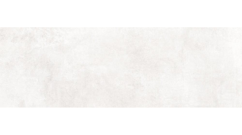 ПЛИТКА HAIKU 25X75 HIU521